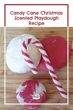 Have fun with this awesome sensory playdough that your toddler will love this Christmas. Christmas playdough ideas. Candy cane playdough recipe. Toddler Activities Christmas. Toddler Activities Christmas motor skills. Toddler Christmas Activities simple. Christmas Activities For Toddlers, Toddler Christmas Gifts, Christmas Arts And Crafts, Christmas Tree With Gifts, Toddler Gifts, Toddler Activities, Holiday Crafts, Christmas Scents, Christmas Christmas