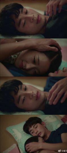 Kdrama, Hyun Seo, Korea Wallpaper, Love Moon, Poster Boys, Best Dramas, Korean Drama Movies, Kpop, Actors