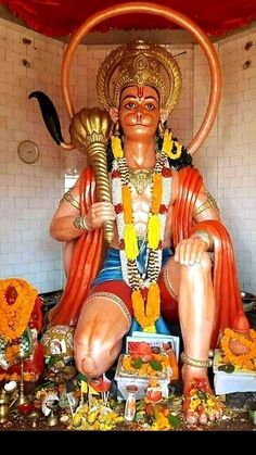 Hanuman Images Hd, Lord Hanuman Wallpapers, Hanuman Murti, Shri Hanuman, Ganpati Bappa Wallpapers, Christmas Scenery, Lakshmi Images, Lord Shiva Painting, Durga Goddess