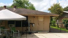 220 Otis St, Kingsville - For sale 89,900 owner finance ( or discount for all cash) 3bed/1.5 baths/2 car garage fenced in back yard, great neighborhood 10% down/10%/10years. That's $8,990 down, $900/mo PM for details www.myezownhome.com