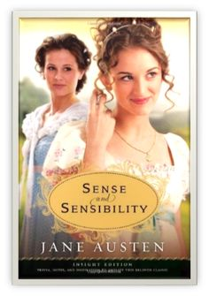 how to write an essay introduction about sense and sensibility essay the plot of sense and sensibility is a conventional one for its time under such horrible circumstances a letter is delivered to invite mrs