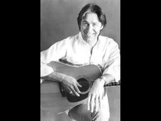 Hard to Say by Dan Fogelberg Dans Fans, Vince Gill, Auld Lang Syne, Billy Joel, Music Pictures, I Miss Him, My Muse, Rock Music, Music Artists