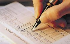 All You Need to Know About Bank Cheques and Bank Drafts in Sri Lanka