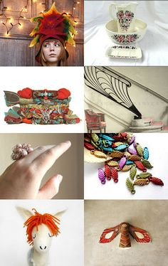 Whenever, wherever by Anita T. on Etsy--Pinned with TreasuryPin.com