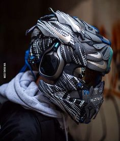 Helmet+Concept+6