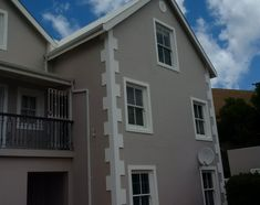 20 Summerville in Cape Town Cape Town Accommodation, Built In Cupboards, Ensuite Bathrooms, Lounge Areas, Mountain View, Vacation Apartments, Basin, Entrance, Stove Oven