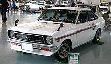 nostalgic car!!!