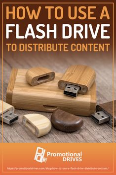 Want to know how to use a flash drive to distribute content? Here are 11 ways to maximize this nifty device to get your company's message out there. Usb Drive, Usb Flash Drive, Welcome New Employee, Digital Coupons, Visual Aids, You Better Work, The Flash, Just Giving, Windows 10