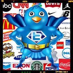 Wie Top Marken ihren Umsatz mit Twitter steigern
