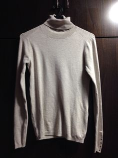 Zara turtle neck Fashion Books, Photo Book, Zara, Turtle Neck, Sweatshirts, Sweaters, Style, Swag, Hoodies