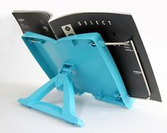 Actto Portable Reading Stand