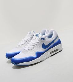 f1ca9dd2e39 Nike Air Max 1 OG Hyperfuse QS Mens Fashion Online