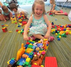 LEGO Club Middletown, Delaware  #Kids #Events