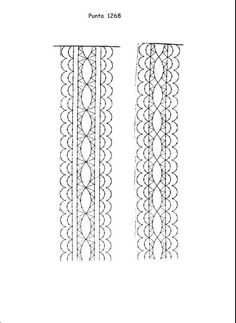 Some nice lace patterns here. Bobbin Lacemaking, Bobbin Lace Patterns, Lace Heart, Parchment Craft, Stencil Patterns, Lace Jewelry, Heirloom Sewing, Lace Making, Knitting Stitches