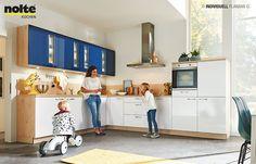 8 Best Kitchen Organisation Images Kitchen Organisation Kitchen