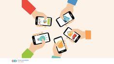 Kik messaging app scrutinized in wake of Va. Usb Flash Drive, Teen, Messages, Let It Be, Raising, Apps, Girls, Business Software, Toddler Girls