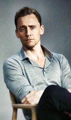 Tom seriously I have to stop pinning his images