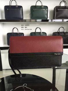 prada Bag, ID : 61049(FORSALE:a@yybags.com), authentic prada bags on sale, prada handbags sale, original prada bags prices, prada new bags 2016, prada nylon, prada womens designer wallets, prada briefcase women, prada designer travel wallet, pink and white prada purse, prada handbags nylon, prada designer leather wallets #pradaBag #prada #prada #metal #briefcase