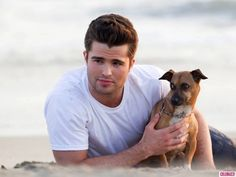 spencer boldman - Google Search