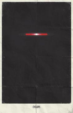 Cyclops by Marko Manev.