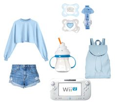 57 Super Ideas For Baby Boy Daddykink Roupa Azul Little Boy Outfits, Baby Boy Outfits, Cool Outfits, Trendy Baby, Cool Baby Girl Names, Ddlg Outfits, Daddys Little Princess, Space Outfit, Cute Little Things