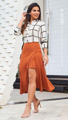 Fashion Tips Color .Fashion Tips Color