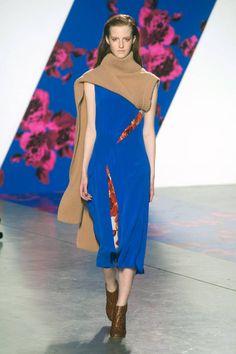 e550dda25 23 best Fashion Inspo images on Pinterest