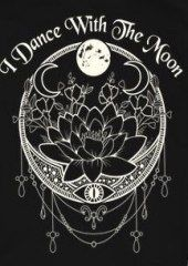 Ideas Tattoo Mandala Moon Sun Coloring Pages For 2019 Tattoo Etoile, Body Art Tattoos, New Tattoos, Tatoos, Tattoo Mond, Geniale Tattoos, Moon Magic, Moon Art, Trendy Tattoos