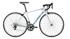 Merida Ride Juliet 400 Womens 2015 Road Bike, £1000 | 10 of the Best 2015 Women's Road Bikes under £1000 - Total Women's Cycling