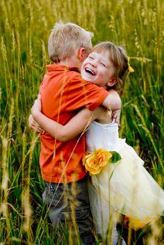 So sweet! Photo by Julie Harris @julieharrisphotography.com