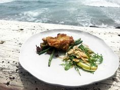 Labrisa Bali, Indonesia - Screw Them All Places To Eat, How To Memorize Things, In This Moment, Inspired, Food, Essen, Meals, Yemek, Eten