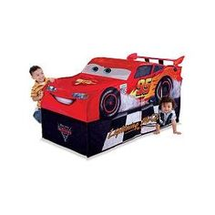 39 best cars room images car bedroom boy room disney on best bed designs ideas for kids room new questions concerning ideas and bed designs id=85826
