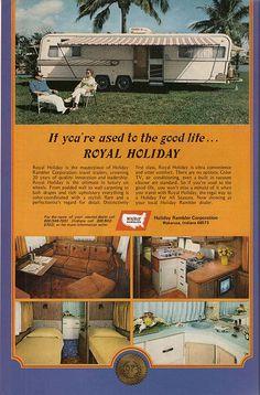 9983b9ae51b2ab3adb8a71a34dd6fb87 vintage rv vintage holiday 1977 holiday rambler safety standards 72 holiday rambler Holiday Rambler Schematics at reclaimingppi.co