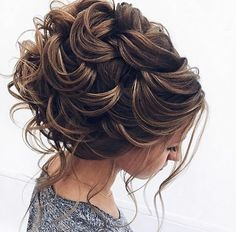 30 Elstile Long Wedding Hairstyles and Updos Elstile Lange Hochzeitsfrisuren und Updos # Hybrid Frisuren www.deerpearlflow … Elstile Lange Hochzeitsfrisuren und Updos # Hybrid Frisuren www. Wedding Hairstyles For Long Hair, Wedding Hair And Makeup, Bride Hairstyles, Bridal Hair, Hair Wedding, Hairstyle Ideas, Hairstyle Wedding, Long Updo Hairstyles, Updo For Long Hair