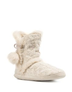Fur Knit Boots Knit Boots, Ugg Boots, Special Needs Kids, Go Shopping, My Mom, Mother Day Gifts, Uggs, Slippers, Mothers
