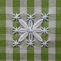 Image result for SUISSE BRODERIE