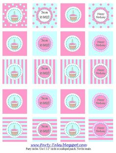 cupcake+party+circles+pic.JPG (558×737)