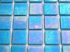 225-Full-Sheet-Turquoise-Iridescent-20mm-Mosaic-Tiles