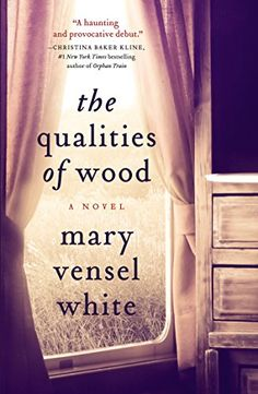 The Qualities of Wood by Mary Vensel White http://www.amazon.com/dp/B006NSGD36/ref=cm_sw_r_pi_dp_vP8Svb1M8XH6P