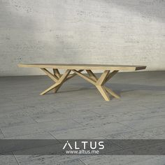 Vitox Designed By Belfakto Made In Germany Altusme Luxury Furniture Design Designer Interiordesign Interiors