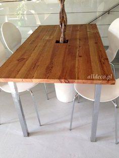 table en vieux bois  stare drewno