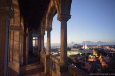 Casa dos Penedos - Wedding Venue   Palace   Fairy Tale   Sintra   Destination Wedding   Event   Portugal   Piteira Photography