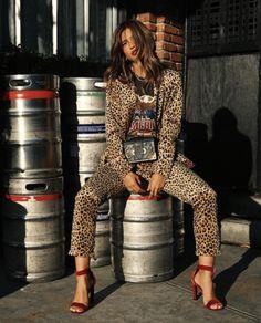 Only Fashion, 90s Fashion, Fashion Outfits, Fashionista Street Style, Jeans Petite, Next Clothes, Gypsy Style, Fashion Killa, Fashion Stylist