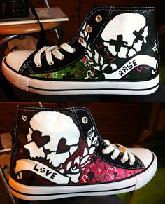 Im crying!!!!!! I need These Shoes NOW!!!!!!!!!!!!!!!!!!!!!!!!!!!!!!!!!!!!!!!!!