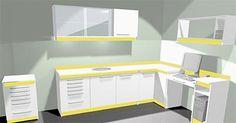 Serintec Muebles - Fábrica de amoblamientos para odontología, muebles para consultorios odontológicos, muebles para laboratorio químico, muebles para laboratorio, muebles para veterinaria.