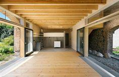 nowoczesna-STODOLA_Jonas-Barn_a2f-architects_03