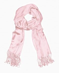 Scarves | Infinity Scarf, Pashmina, Leopard Print, Floral Chiffon | charming charlie