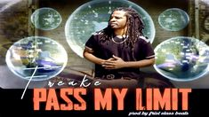 Freake - Pass My Limit Chris Brown Art, Pimp C, Boosie Badazz, Lil Boosie, Yo Gotti, Rae Sremmurd, I Cant Help It, Young Thug, Lil Pump