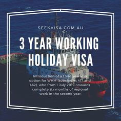 Working Holiday Visa, Working Holidays, Lawyer, New Zealand, Melbourne, Two By Two, Avocado, Lawyers