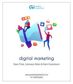 Digital marketing tips and tricks Increase Sales, Kochi, Seo Company, Seo Services, Creative Words, Kerala, Digital Marketing, Promotion, Join